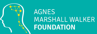 Agnes Marshall Walker Foundation